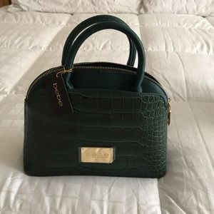 Bebe hand bag